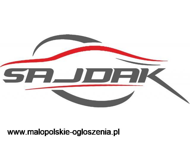 Auto Skup po 2003 roku ! Skup samochodów całych i uszkodzonych ! Wycena GRATIS, Zadzwoń 500-492-396