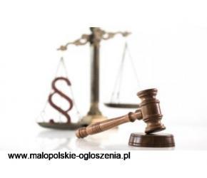 Sądowa windykacja należności