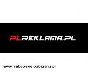 Ścianki reklamowe Poznań