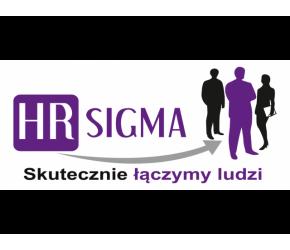 Specjalisty ds. Obsługi Klienta Spedycyjnego