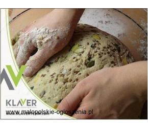 Praca od zaraz dla piekarza/cukiernika, Belgia, okolice Brügge (Brugii)