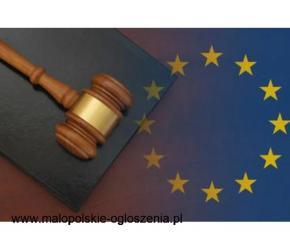 Windykacja zagraniczna na terenie całej UE