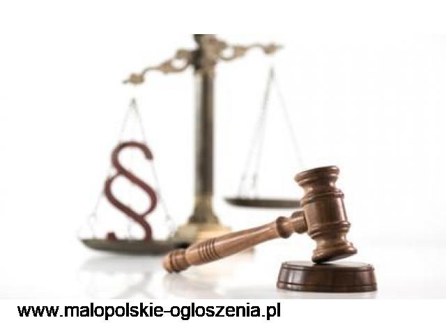 Windykacja na terenie całej Polski